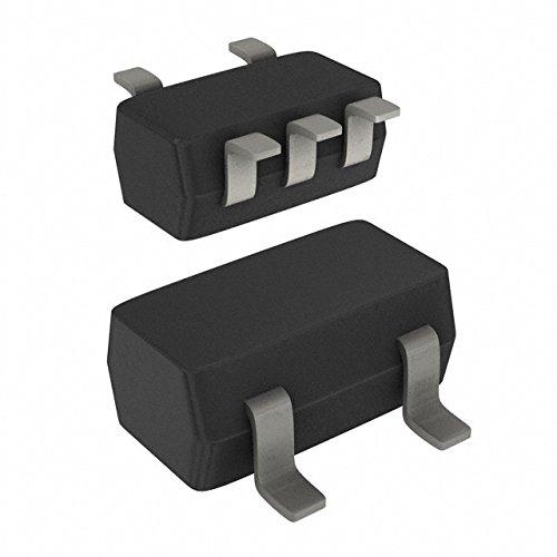 nxp-semiconductors-schnittstellen-ic-analogschalter-74ahc1g66gw125-tssop-5