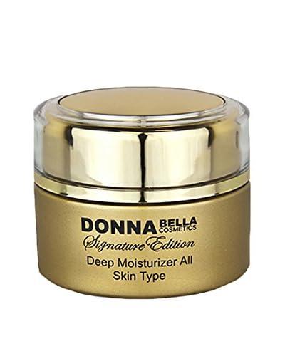 Donna Bella Caviar Women's Deep Moisturizer for All Skin Types, 1.7 fl. oz.