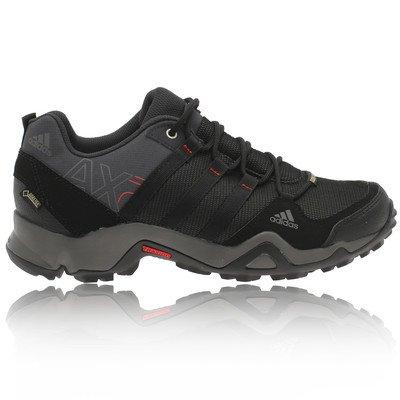 Adidas-AX2-Gore-Tex-Trail-Walking-Shoes-AW16