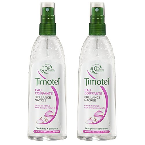 timotei-eau-coiffante-brillance-nacree-150ml-lot-de-2