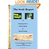 The Scole Report