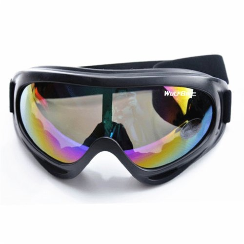 snow goggles for sale  goggles  binding