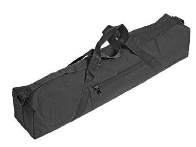 Tripod bag 34