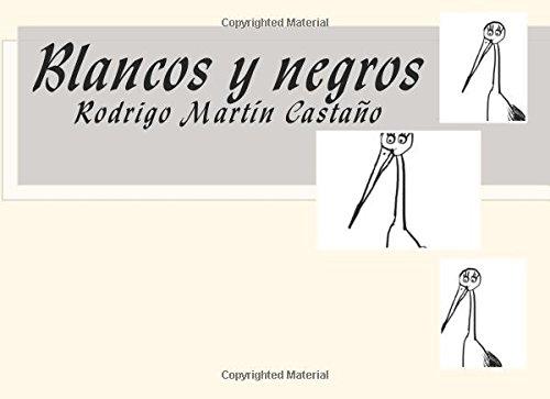 blancos-y-negros-para-claudia-volume-1-cuentos-personalizados