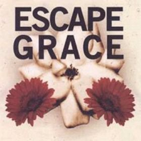 Escape Grace II