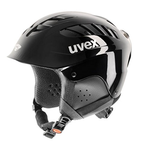 UVEX Kinder Skihelm X-Ride Junior