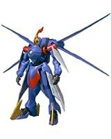 ROBOT魂[SIDE KMF]  神虎