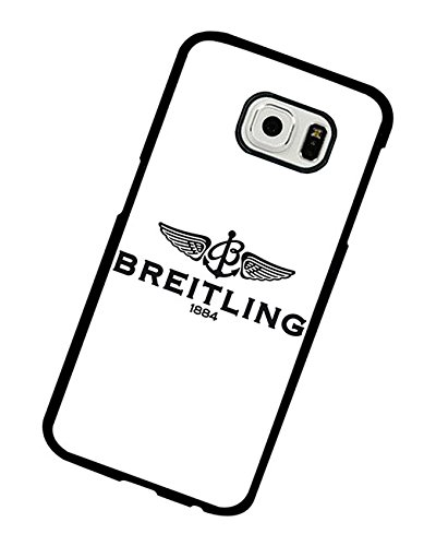breitling-sa-galaxy-s6-slim-coque-case-compatiable-with-samsung-galaxy-s6-hard-plastic-coque-case-wi
