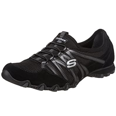 Sketchers Womens Shoe Sizes B