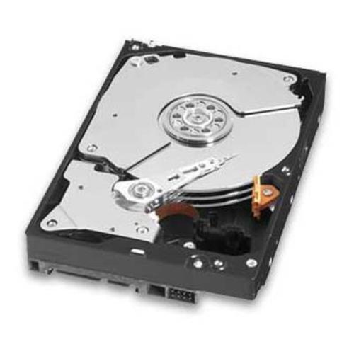 Western Digital Caviar Black 2 TB SATA III 7200 RPM 64 MB Cache Bulk/OEM Internal Desktop Hard Drive – WD2002FAEX