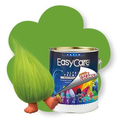 true-value-mfg-company-trolls-paint-primer-in-one-fuzzbert-green-satin-latex-1-gal