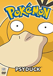Pokemon All Stars, Vol. 13