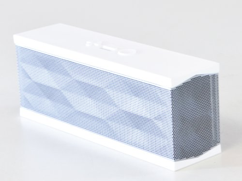 jawbone-jambox-jbe51a-uk-special-edition-white-platinum