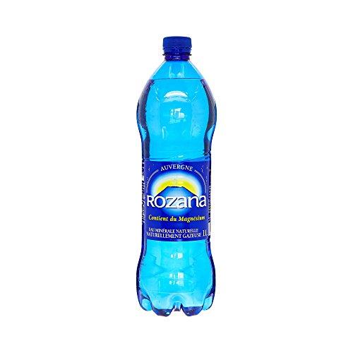 rozana-eau-minerale-naturelle-gazeuse-6-x-1l