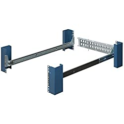 RackSolutions Dell PowerEdge 2850 Slide Rails