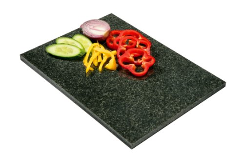 premier-housewares-granite-worktop-saver-40-x-30-cm-natural-stone
