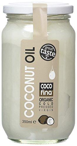 cocofina-organic-raw-virgin-coconut-oil-for-hair-skin-teeth-whitening-cooking-baking-350-ml