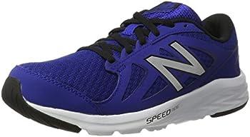 New Balance Men's 490v4 Running Shoes