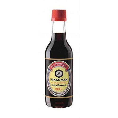kikkoman-sauce-soja-250ml-prix-unitaire-envoi-rapide-et-soignee