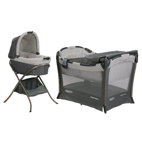 graco day2night sleep system fifer features graco s day2night sleep