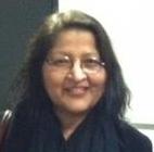 Suneeta Misra