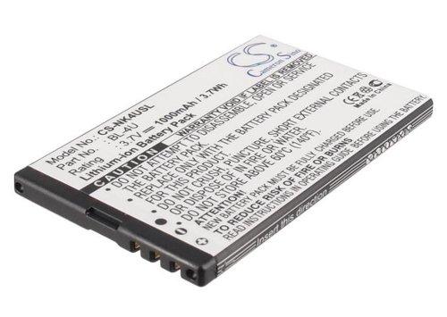 cs-batterie-1000-mah-37-wh-mah-37-v-convient-pour-blu-ez2go-nokia-asha-311-asha-305-8800-arte-8800-s