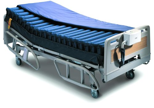 Reviews For Mattresses front-1057457