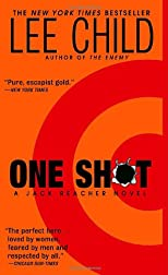 One Shot