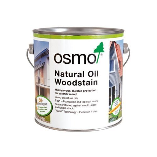 osmo-706-natural-oil-woodstain-oak-075l