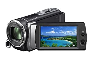 Sony HDR-CX190 High Definition Handycam 5.3 MP Camcorder(2012 Model)