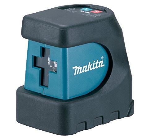 Makita SK102Z