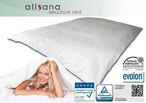 all-sana-persone-allergiche-biancheria-da-letto-copripiumino-200-x-220-cm-allergia-antiacaro-materas