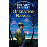 Operation Nassauby Dorothy Dunnett
