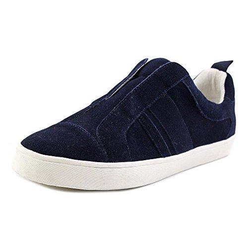 derek-lam-laurel-femmes-us-8-bleu-baskets