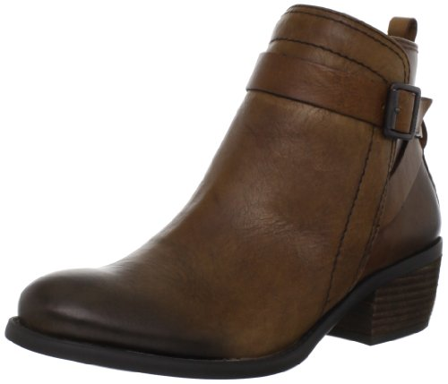 Rev Vince Camuto Women's Beamer Ankle Boot