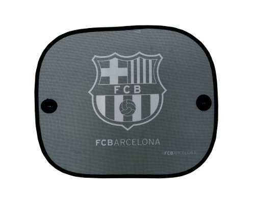 sumex-fcb1007-parasol-lateral-rectangular-fc-barcelona-36x44-cm-1-capa-2-unidades