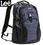 Lee CLASSIC 3 デイパック L 320-5652