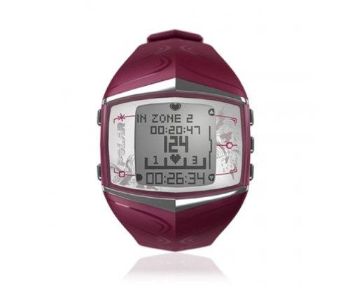 Cheap POLAR FT60F Heart Rate Monitor (B009ZDIABO)