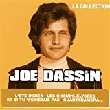 La Collection : Joe Dassin /Vol.1