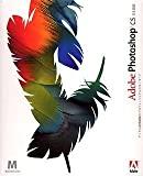 Adobe Photoshop CS 日本語版 Macintosh版