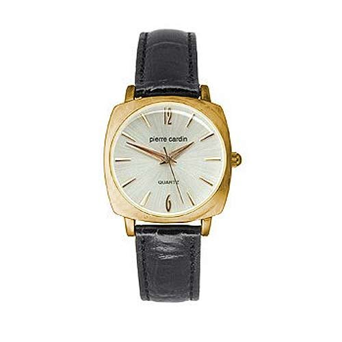 Pierre Cardin Women's Watch PC3701RWK