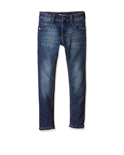 Levi's Jeans Nos Skinny