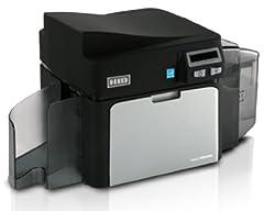 DTC4000 Ss  Base Model