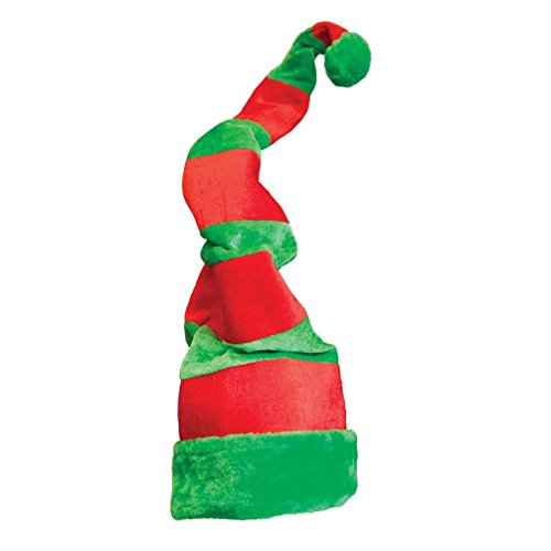 uwant-fashion-large-elf-hat-giant-crazy-comedy-green-red-santas-helper-accessory-fancy-dress