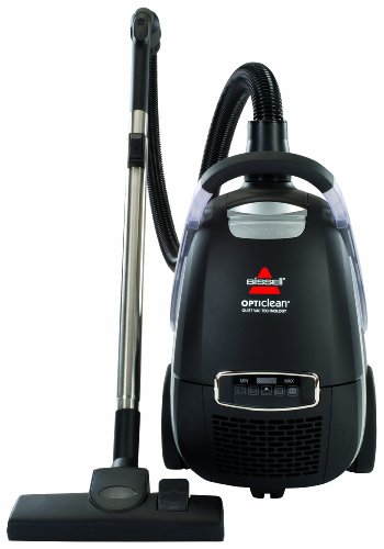 Miele Cat And Dog Hoover Best Price