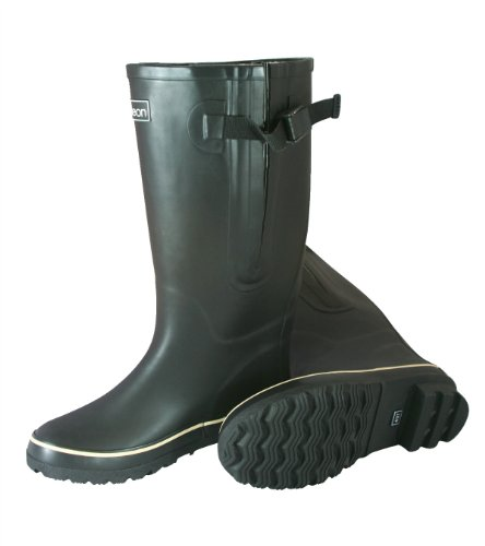 Wonderful Apparel Amp Accessoriesgt Shoes Gt Boots Gt Rain Boots