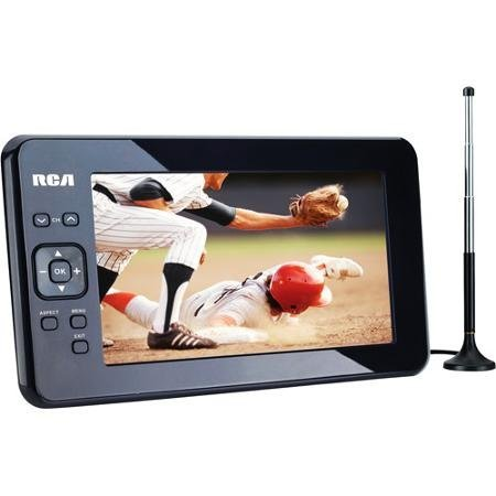 RCA-T227-7-Portable-Widescreen-LCD-TV-with-Detachable-Antenna