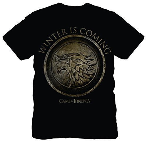 game-of-thrones-winter-is-coming-circle-t-shirt-size-xl