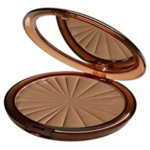 Isadora Bronzing Powder 87 Golden Tan