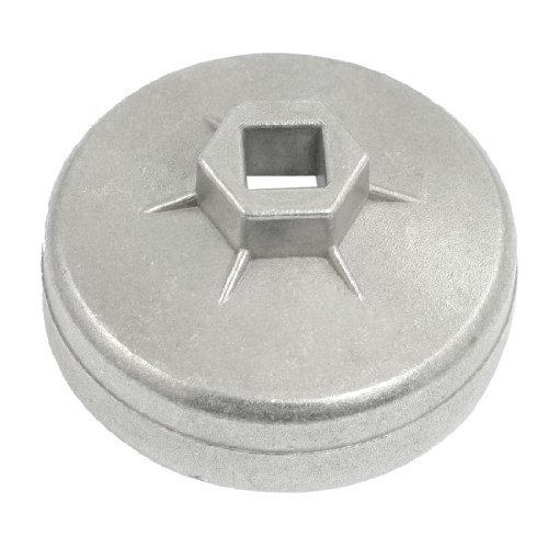 80-mm-diametro-interior-del-casquillo-de-aceite-filtro-de-estilo-socket-removedor-de-la-llave-12-fla